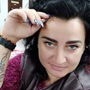 Марина 78 Томск