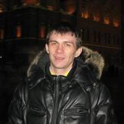 Руслан 37 Новошахтинск