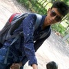 chintu kumar, 30, Бихар