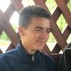 Владимир, 19, г.Киев