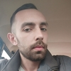 Igor, 26, г.Александрия