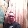 зиновий, 44, г.Петродворец