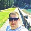 Vlad, 24, Budva