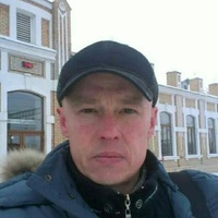 Олег, 42 года, Водолей, Тюмень