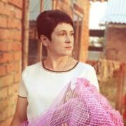 Оксана 46 лет (Близнецы) Белореченск