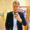 Владимир, 23, г.Санкт-Петербург