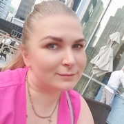 Anastasiia 31 Дубай