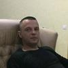 Алекс, 40, г.Симферополь