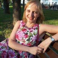 Ольга, 38 лет, Стрелец, Москва