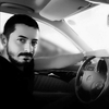 Mustafa, 33, Denizli
