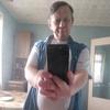 Евгений, 47, г.Оренбург