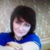 Олеся, 47, г.Новосибирск