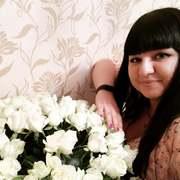 Юлия Гречко 30 Харьков