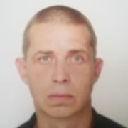 Андрей 45 Иркутск