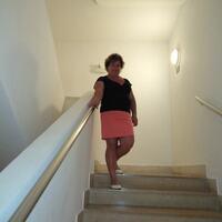 Ирина, 57 лет, Лев, Москва