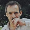 grigor, 65, Rybnitsa