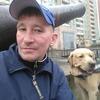 Максим Лихачев, 40, г.Парголово