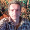 геннадий., 58, г.Сухум
