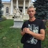 Aleksandr, 35, Svetlovodsk