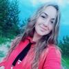 Ксения, 27, г.Вологда