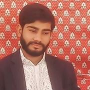 Знакомства в Лахоре с пользователем Faisal Bwp 19 лет (Скорпион)