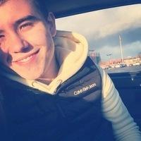 Ильнар ☾★, 22 года, Скорпион, Москва