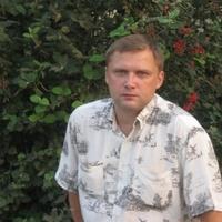 Вадим, 51 год, Козерог, Коломна