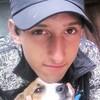 Евгений, 21, г.Мариинск
