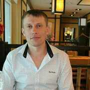 Алексей Софронов 41 Косино