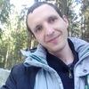 Женя, 31, г.Могилёв