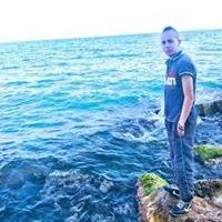 Keine, 26 лет, Скорпион, Алжир