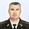 Георгий, 30, г.Евпатория