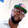 Ayafor, 35, Douala