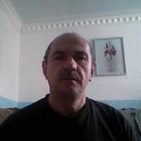 александр, 52 года, Телец, Калининград