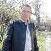 Андрей, 42 года, Скорпион, Омск