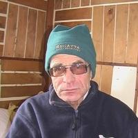 Александр, 61 год, Овен, Киев