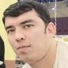 Шариф, 26, г.Челябинск