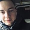 Иван, 20, г.Петропавловск-Камчатский