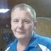 Aleksandr, 50, Berdsk