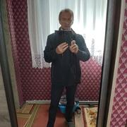 леонид 64 Минск
