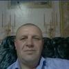 Aleksandr Isaykin, 44, Akshiy
