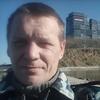 Сергей Дуванский, 42, г.Кущевская