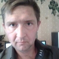 Алексей, 44 года, Рыбы, Севастополь