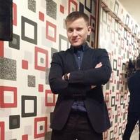 Олег, 33 года, Овен, Санкт-Петербург
