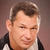 Андрей, 55, г.Крымск