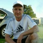 Константин Prosekov 49 Хильдесхайм