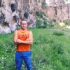 Zaman, 29, г.Норильск