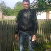 діма, 31, г.Богородчаны