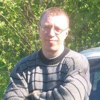 Игорь, 55 лет, Рыбы, Пермь
