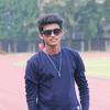 ujjwal joshi, 21, г.Gurgaon